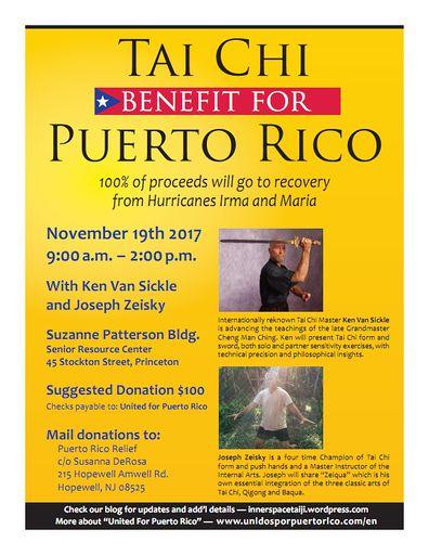 Puerto Rico TaiChi-benefit Nov19 001
