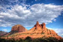 sedona-clouds.jpg
