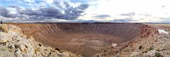 Meteor_Crater_Pano.jpg