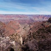 Plateau_Point_GCNP_2016.jpg