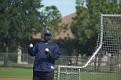 Feb 14, 2012 spring training 032