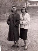 22-Fayola Lloyd and Marsha Sexton