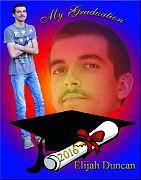 Elijah Duncan's Graduation-Cap-1-1