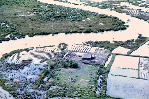 24-Farm and Rice Paddies-4