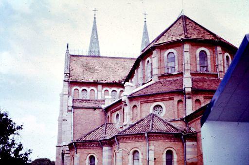 40-Saigon Cathedral-3