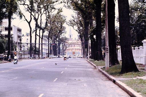 41-Saigon Cathedral-2