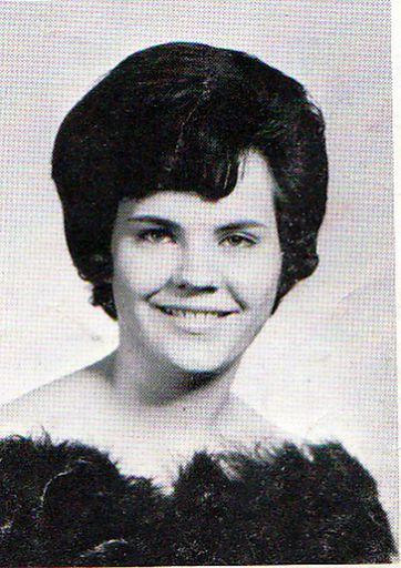 NHS (82) Phyllis Rector