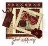 VintageTulips-Good Morning stina0608