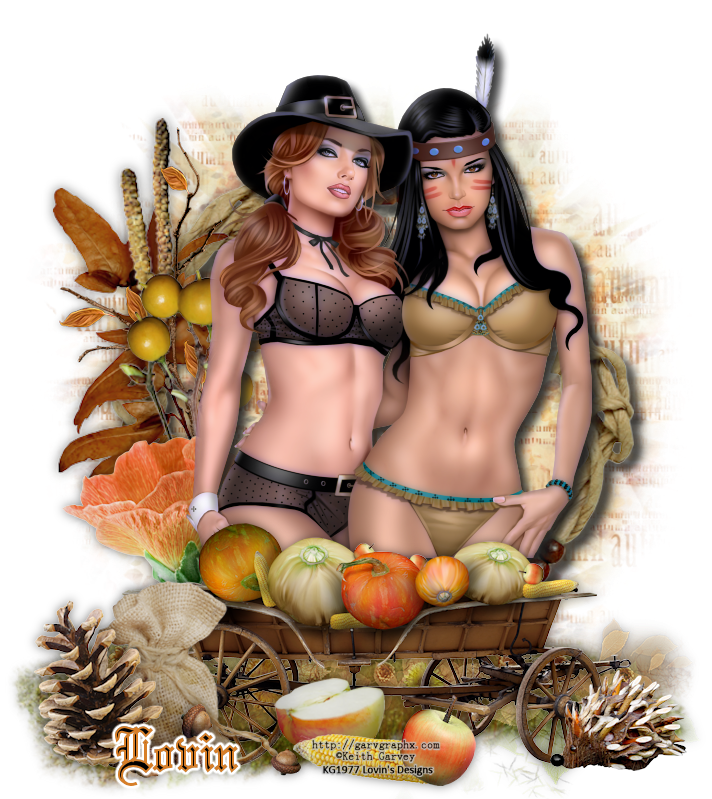 SHOW OFF THANKSGIVING TAGS - Page 2 Image20yyye-vi