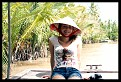 Mekong 0779