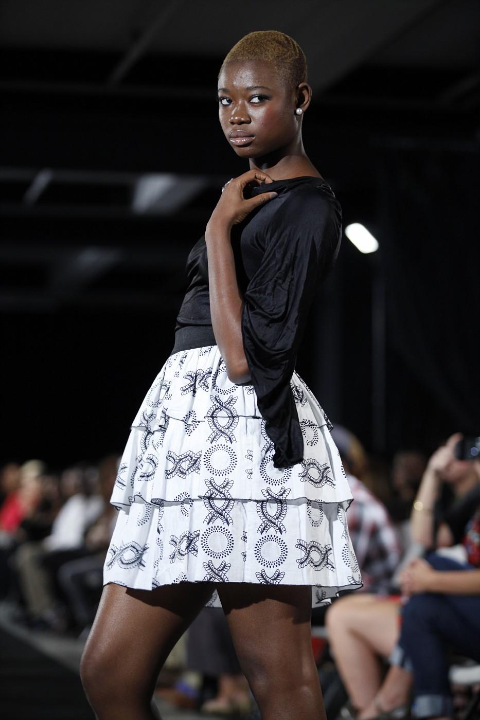 designers fashion