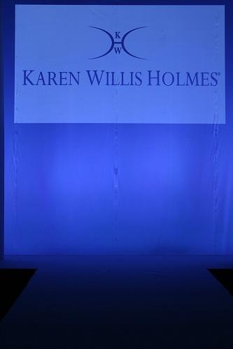 Karen Willis Holmes FW16 001