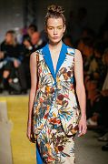 I M Isola Marras SS16 MIL 02
