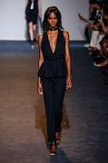 Costume National SS16 MIL 13