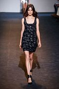 Costume National SS16 MIL 43
