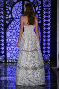 Reem Acra Bridal SS16 048