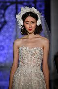 Reem Acra Bridal SS16 094