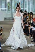 Ines di Santo Bridal SS18 033