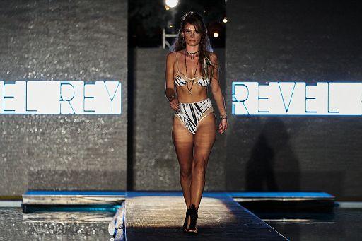 Revel Rey MiamiSwim SS18 22