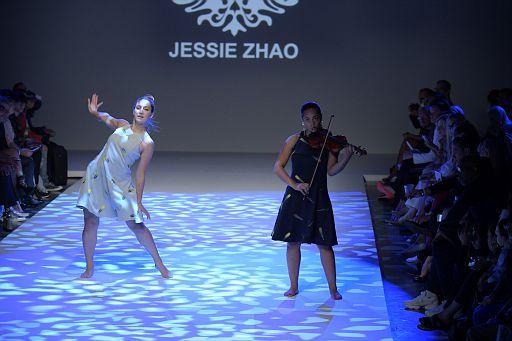 Jessie Zhao SS18 018