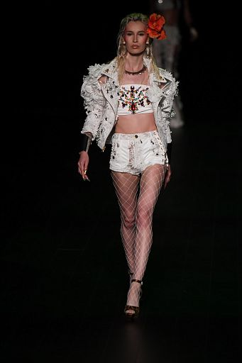 TheBlonds SS18 200