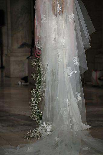 Reem Acra Bridal FW18 0243