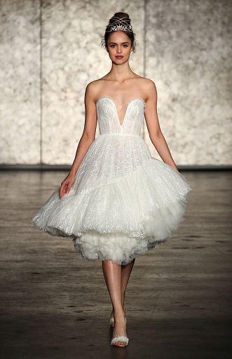 Inbal Dror Bridal FW18 263