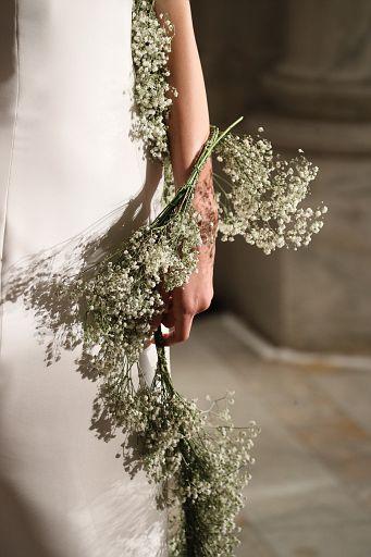 Reem Acra Bridal AfterShow FW18 155