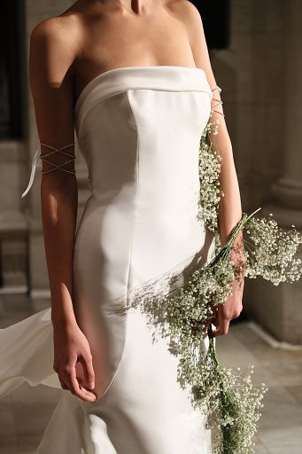 Reem Acra Bridal AfterShow FW18 159