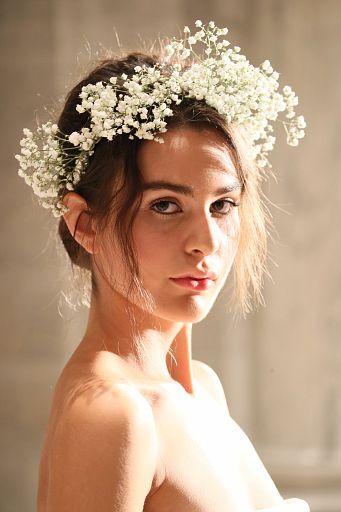 Reem Acra Bridal AfterShow FW18 164