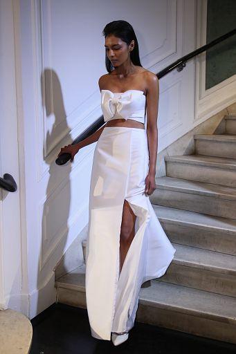 Lakum Bridal FW18 018