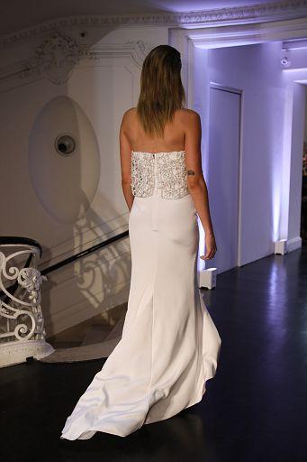 Lakum Bridal FW18 029