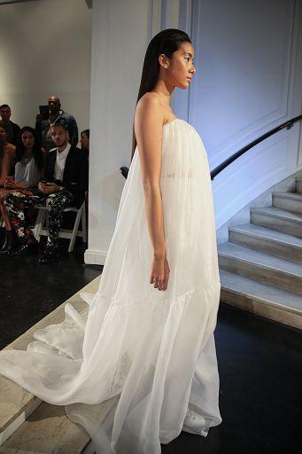 Lakum Bridal FW18 041