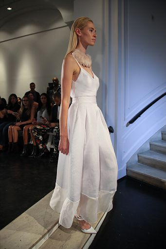 Lakum Bridal FW18 047
