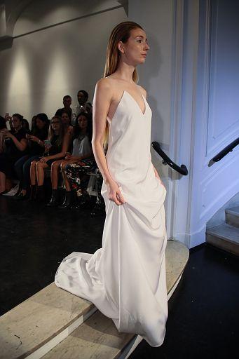 Lakum Bridal FW18 088