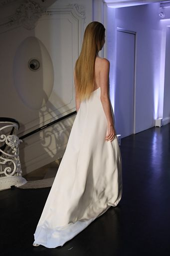 Lakum Bridal FW18 089