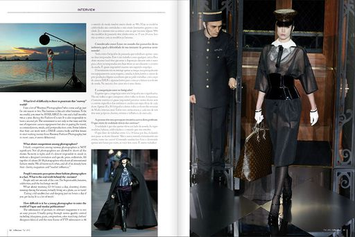 INREVIEW Fall 2015 a luxury lifes p68-69