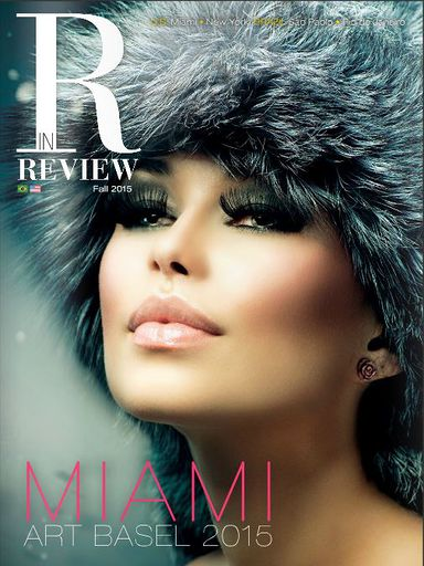 INREVIEW Nov 2015 Cover (1)