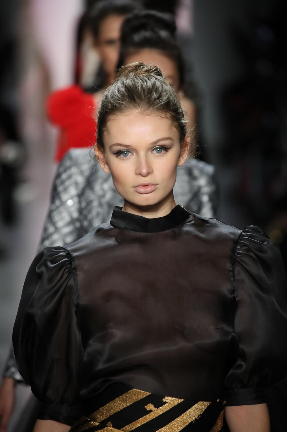 Irina Vityaz FW18 Cam1 749