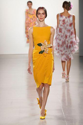 Chiara-Boni-La-Petite-Robe ful W S19 NY 047