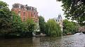 2011 06 29 Amsterdam 1229