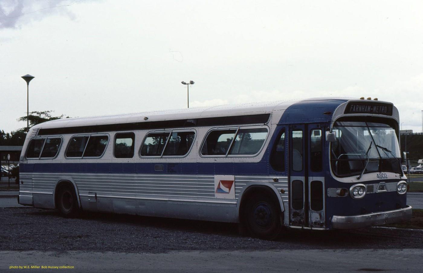 rtl4802f-vi.jpg