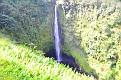 20150109 Hawaii 4262