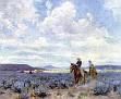 Wyoming [c.1914]