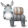 Merike (lovejoy485) avatar
